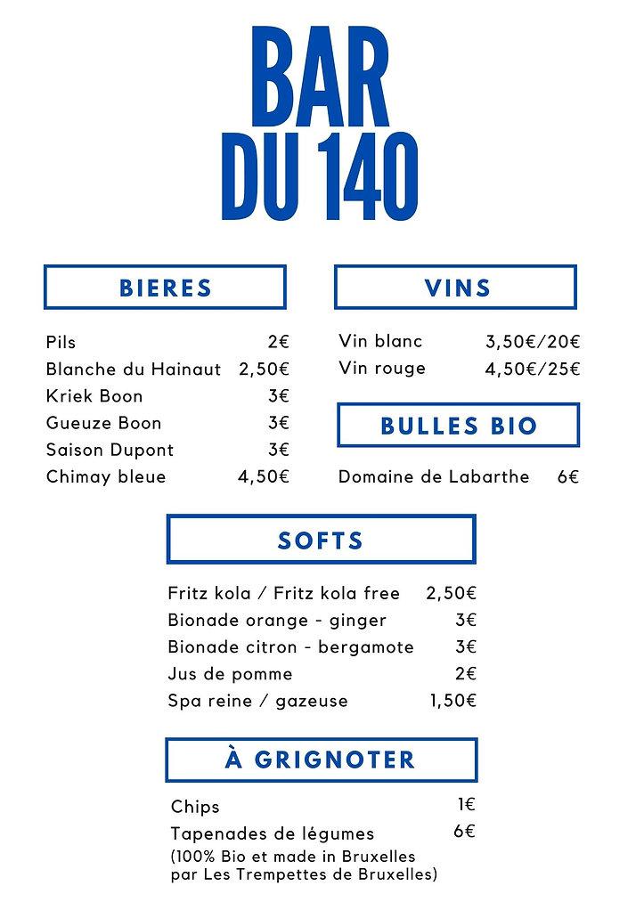 Bar du 140 menu (1).jpg