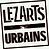 lezarts_urbains_haute_def.png