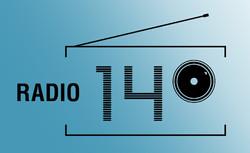 Radio 140