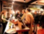 Bar140-Eloise-Corider.jpg