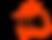 Logo_LAbri_19-20_4.png