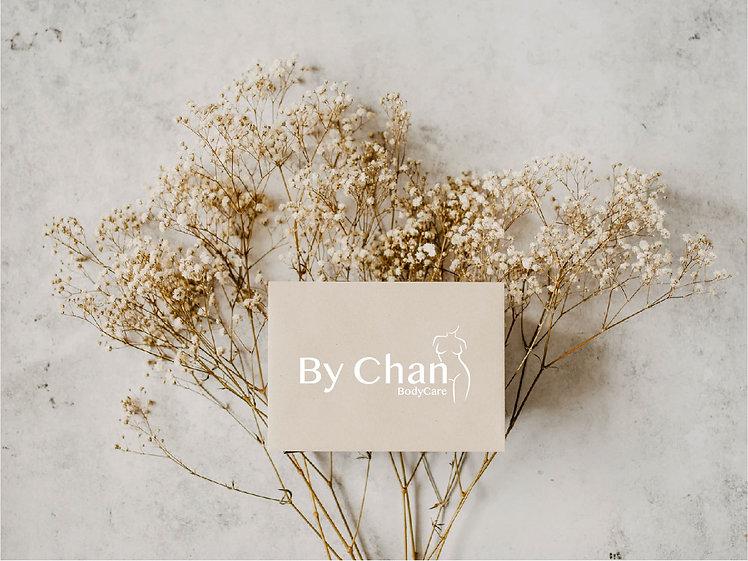 ByChan-Logo.jpg
