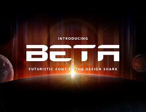 BETA IMAGE 1.jpg