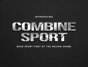 COMBINE SPORT IMAGE 1.2.jpg