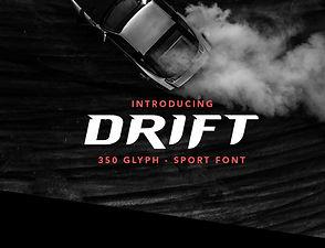 DRIFT IMAGES 1.jpg