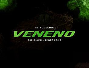 VENENO IMAGE 1.jpg
