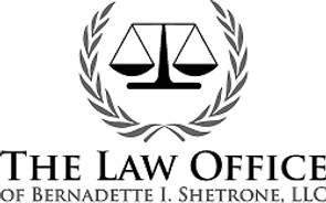 Law Office Of Beradette I Shetone LLC Logo