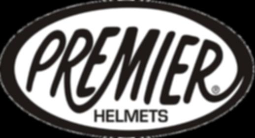 premier-logo.png