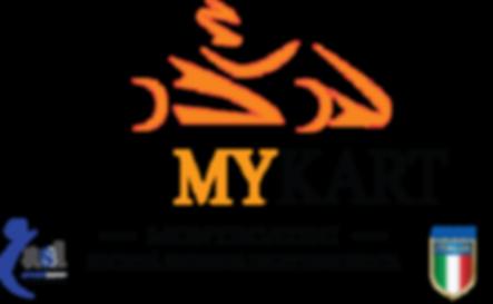Logo-nuovo-coni-asi.png