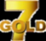 la7gold.png