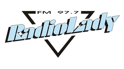 radiolady.png
