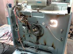 arriere_machine
