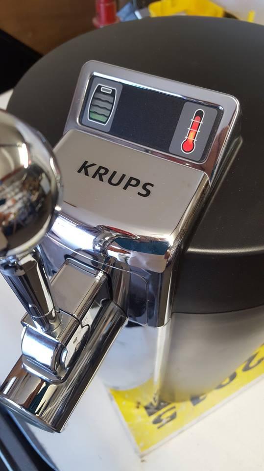 krups2
