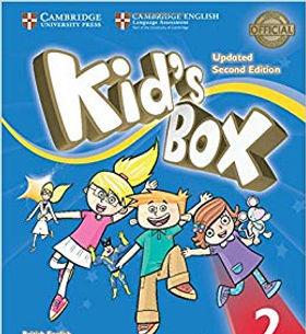 kid's box 2.jpg