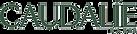Logo-Caudalie.png