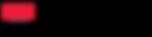 societe-generale-logo-vector-400x400.png