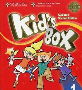 kid's box 1.jpg