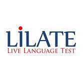 lilate.jpg