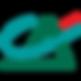 l49918-credit-agricole-logo-32311.png