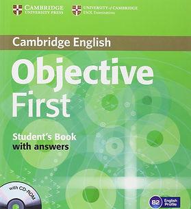 cambridge first B2.jpg
