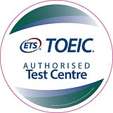 TOEIC-20827-TestCentreDecal_LR-circle.jp
