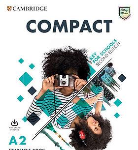 cambridge compact.jpg