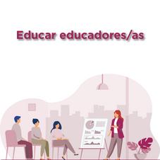 Educadores.png