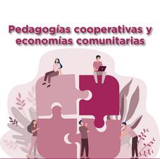 Cooperativas.png