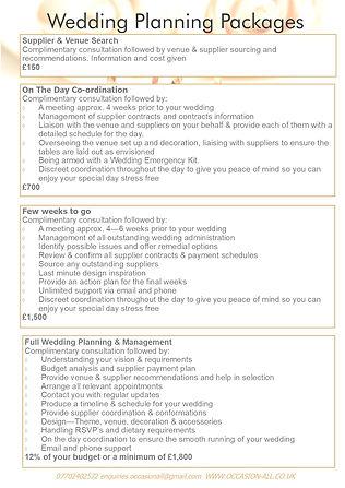 Wedding Planning Package.jpg
