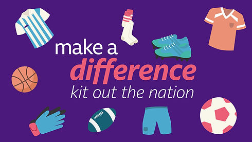 Kit Out The Nation - Logo - 16x9.jpg