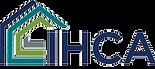 IHCA_logo.png