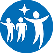 Community Living Icon