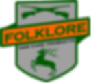 folklorelogo2018(3).png