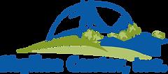 Skyline Center Logo