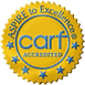 CARF_GoldSeal_108px.png