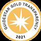 guidestar-gold-seal-2021-rgb.png