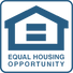 equal-housing-opportunity-logo-fair-hous