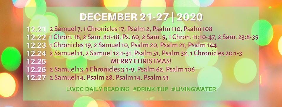 December 21-27 _ 2020.png