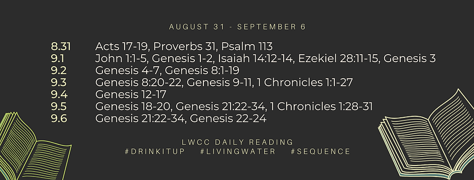 LWCC Daily Reading SEQUENCE1.png
