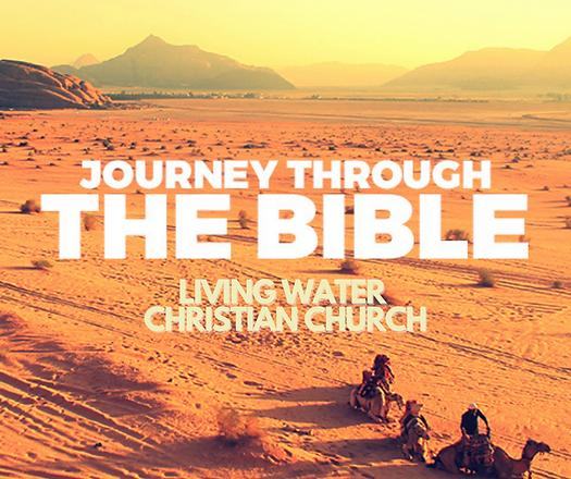 LIVING WATER CHRISTIAN CHURCH.png