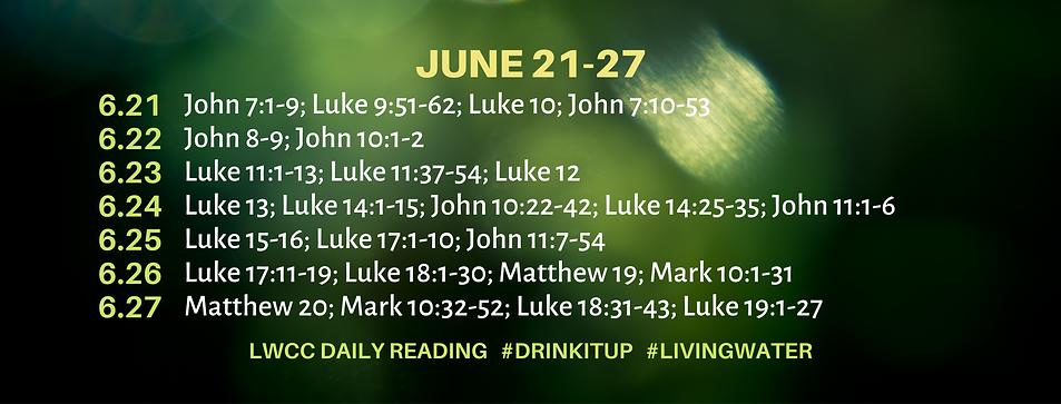 JUNE 21-27.png