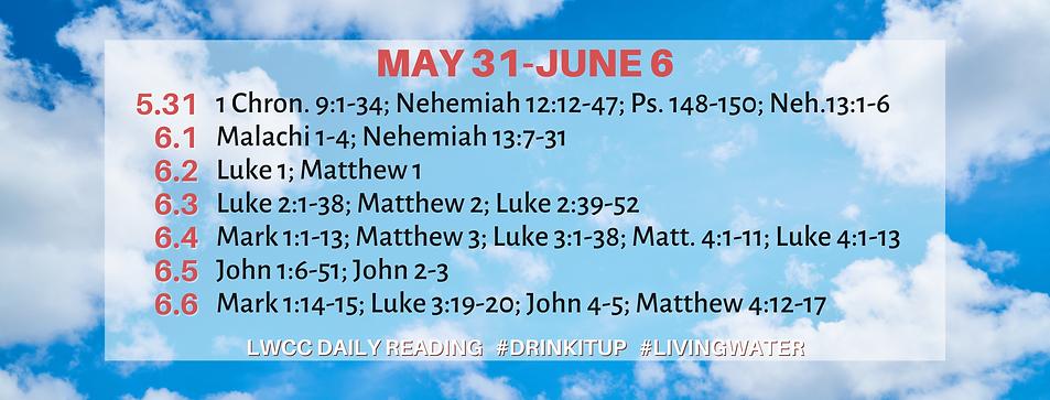 MAY 31-JUNE 6.png