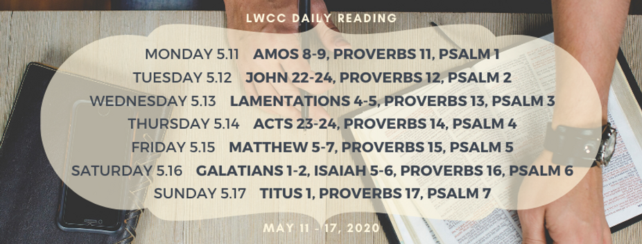LWCC DAILY READING.png