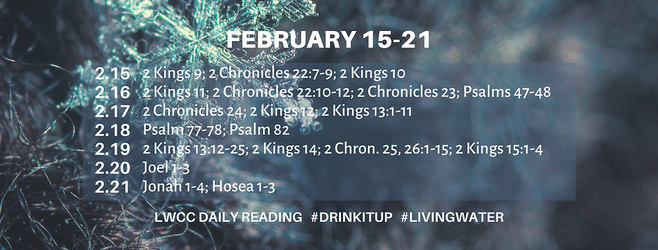 February 15-21.png
