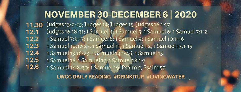 November 30-December 6 _ 2020.png