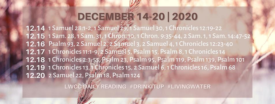 December 14-20 _ 2020.png