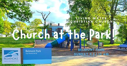 church at the park3.png