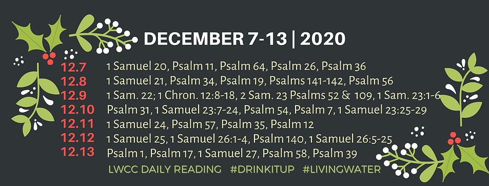 December 7-13 _ 2020.png