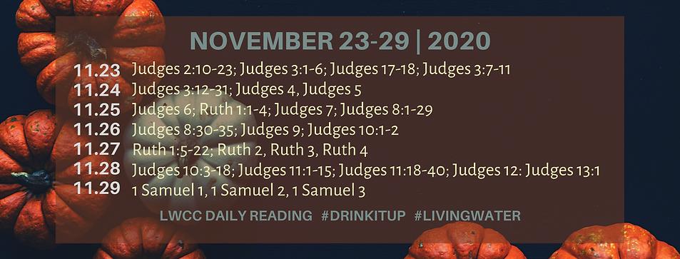 November 23-29 _ 2020.png