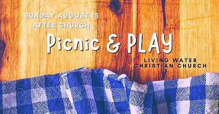 PICNIC PLAY 8.15.png